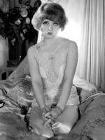 Clara-Bow-Boudoir-1930