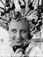 oan-Blondell---Scary-Pwerm-Machine-1932