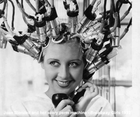 oan-Blondell---Scary-Pwerm-Machine-1932