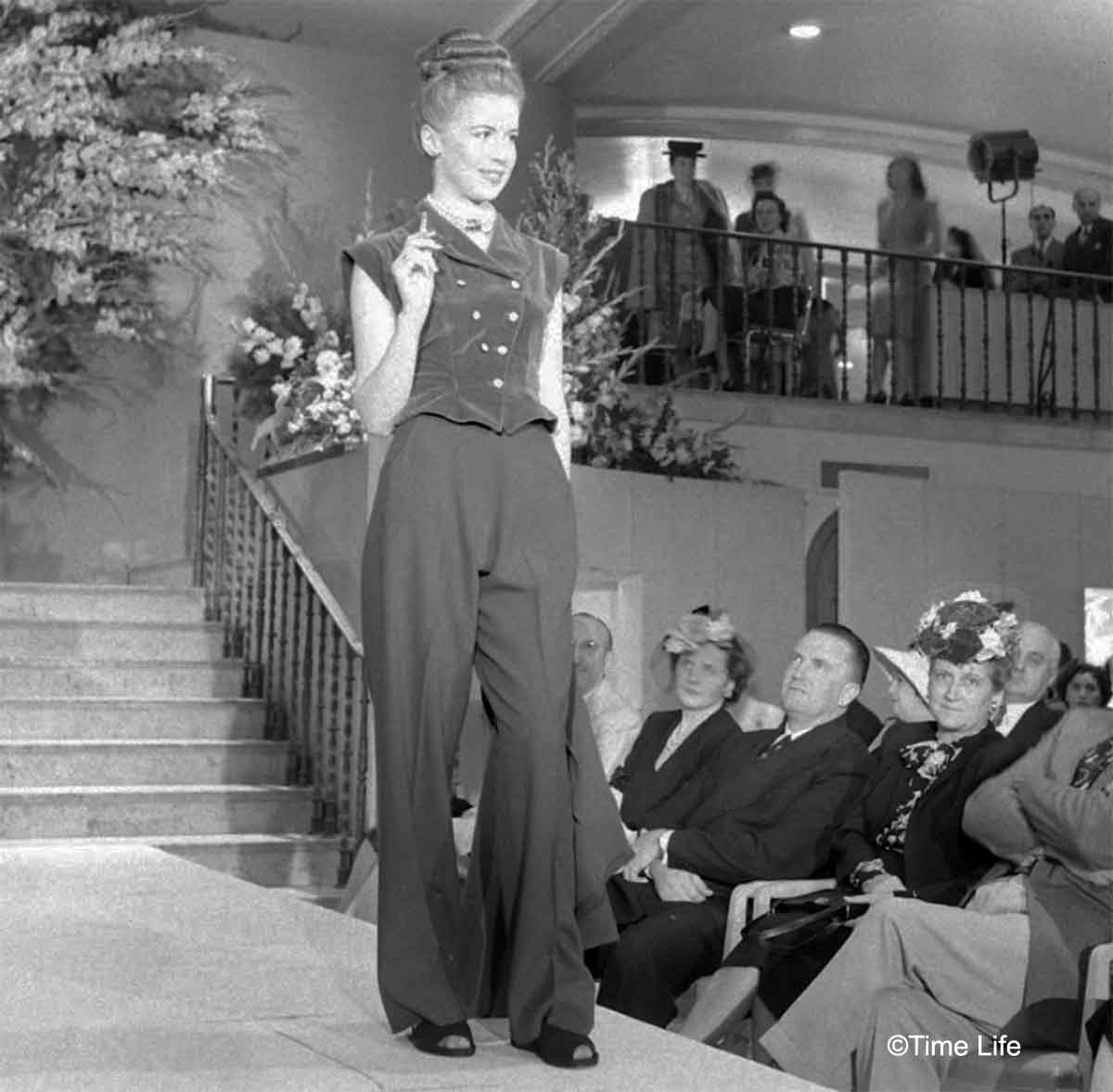 Neiman-Marcus---The-1940s-US-Fashion-Store7