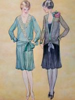 1920s-Fashion---Dress-for-your-Silhouette