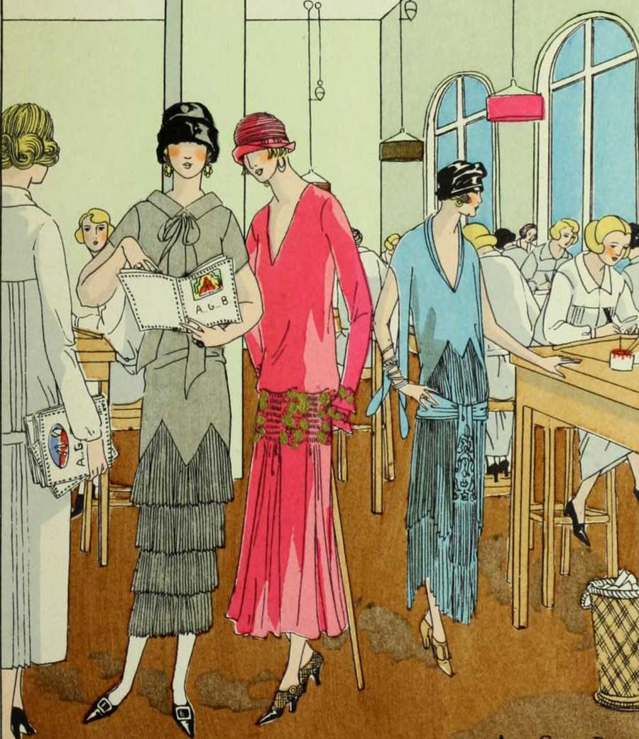 1920s-Fashion---Clothes-for-your-Silhouette