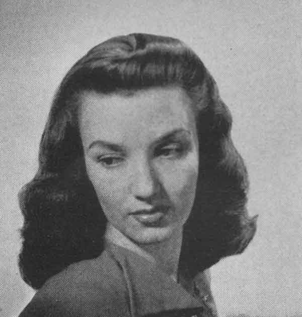 1940s-Hairstyles----How-to-put-on-a-Wig