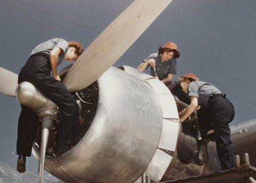 WAVES-aircraft-mechanics