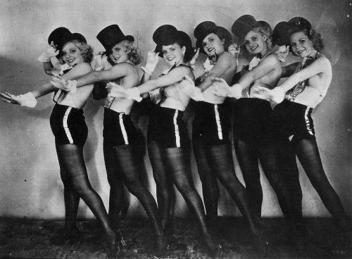 Wampas-Baby-Stars-1934