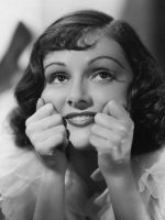 Wampas-Baby-Stars-1934-Ann-Hovey