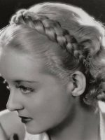 1930s hairstyle Archives | Glamour Daze