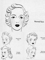 Avon-Makeup-Tips-1939