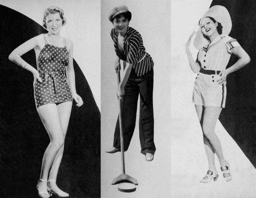 Hollywood-Summer-Styles-1934