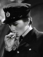 WAAF-Joan-Fontaine-This-Above-All