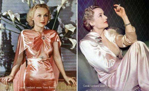 Carole-Lombard-wears-Travis-Banton