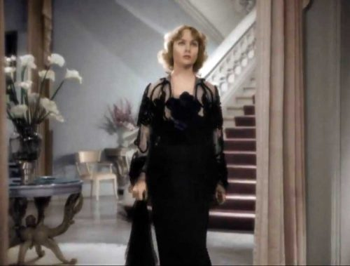 Carole-Lombard-wears-Travis-Banton--My-Man-Godfrey-1937
