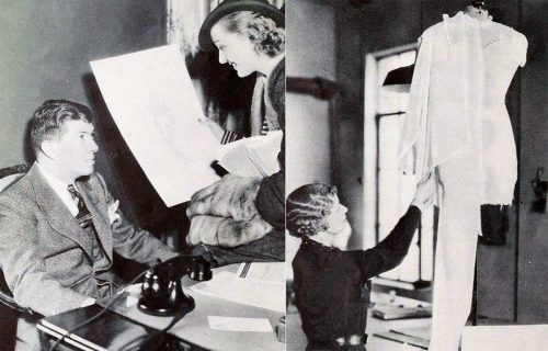 Evolution-of-a-Carole-Lombard-Dress---by-Travis-Banton