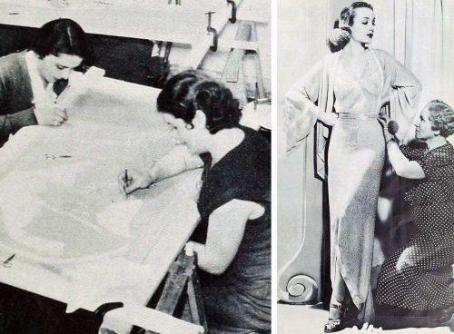 Evolution-of-a-Carole-Lombard-Dress---by-Travis-Banton2
