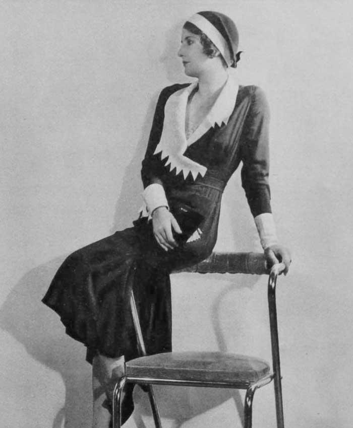 Summer-Styles-Hollywood-1931---Barbara-Stanwyck