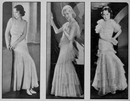 Summer-Styles-Hollywood-1931--Fay-Wray-and-Anita-Louise