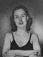 Vintage-Avon-beauty-Tips-1946---the-elbows
