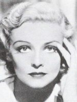 Madeleine-Carroll-eye-makeup-tricks-1936