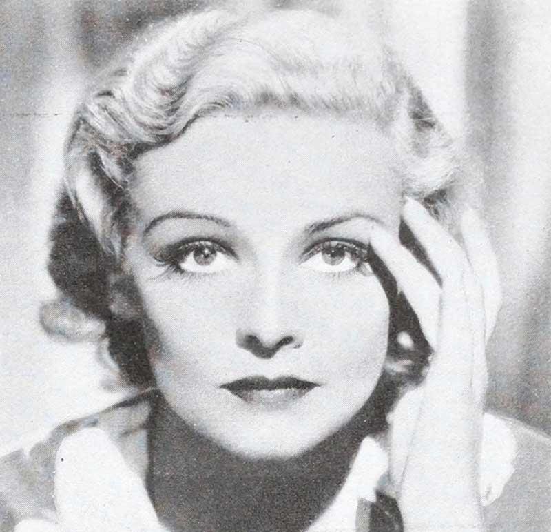 Madeleine-Carroll-eye-makeup-tricks-1936