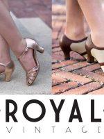 Royal-Vintage-shoes--1920s-flapper-style