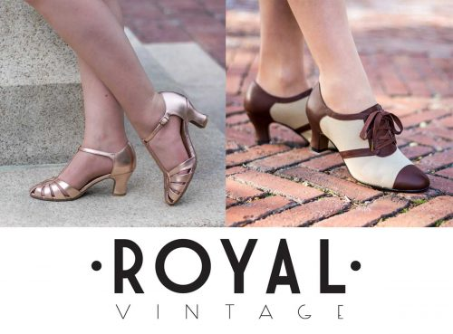 Royal-Vintage-shoes--1920s-flapper-style