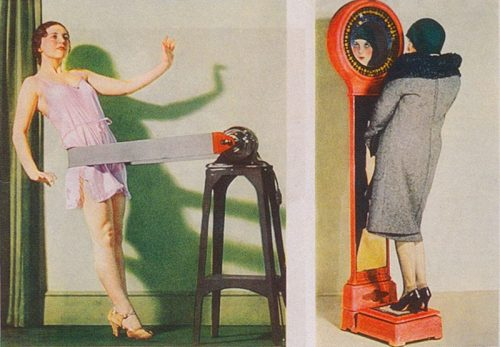 1920s-Hollywood-Diet-and-Slimming-Secrets---Graybar-Stimulator