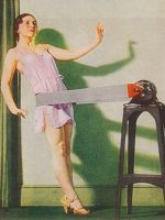 1920s-Hollywood-Diet-and-Slimming-Secrets2