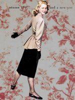 Fall-Dresses-1947