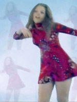 The Mini Skirt Shockwave
