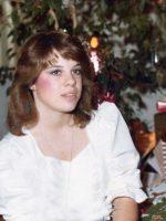 Photos of 20th Century Women at Christmas