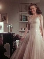 1940s-evening-dresses---fashion-trends