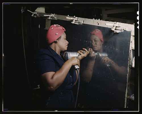 6-million-rosie-the-riveters---library-of-congress