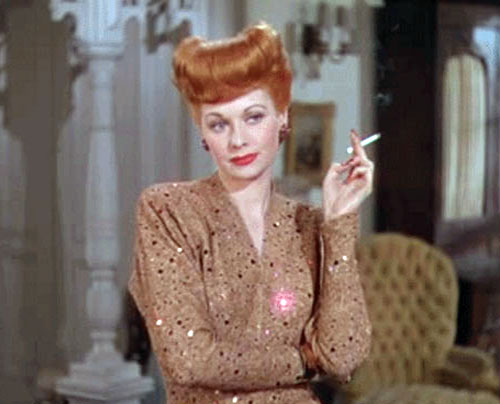 Lucille-Ball-bumper-hair-bangs