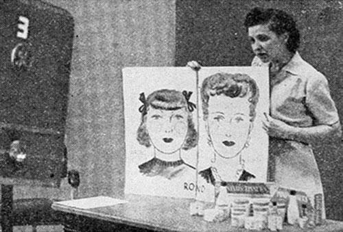 Mary-Stuyvesant---American-Beauty-Guru-of-the-1940's