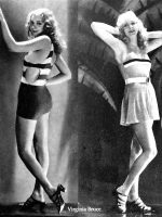 1920s-Bathing-Suits---Virginia-Bruce