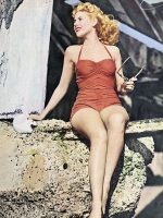 1940s-bathing-suits---Marie-McDonald