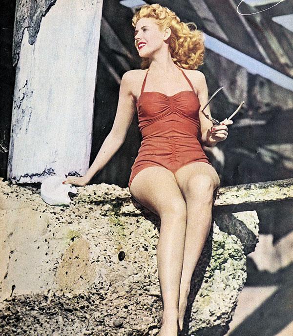 1940s-bathing-suits---Marie-McDonald