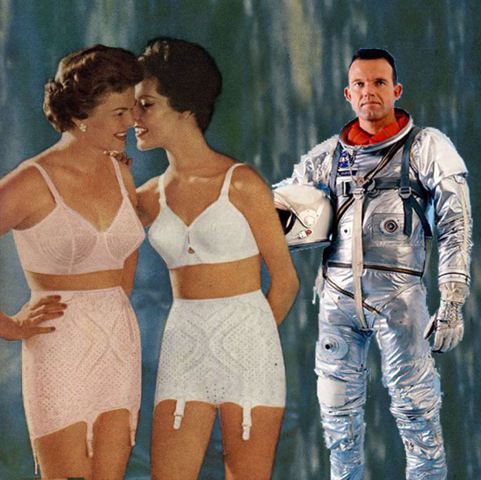 Playtex---From-Bras-to-Spacesuits-on-Apollo-11