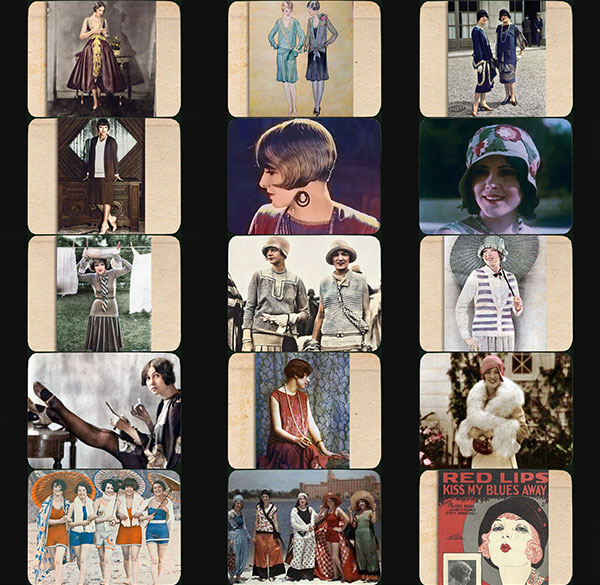 The-top-Fashion-Trends-of-the-1920's